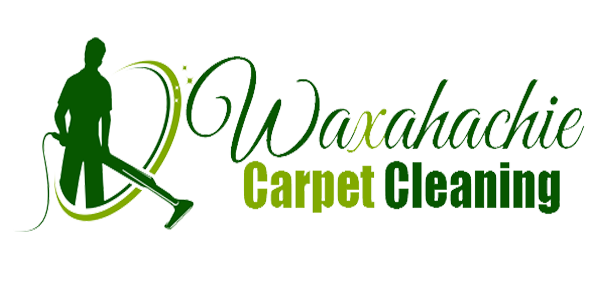 carpet cleaning waxahachie tx